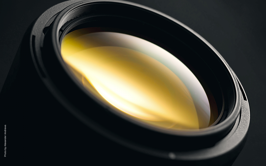 How DxO Optics Modules are Made